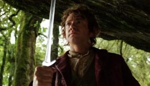 the-hobbit-whysoblu-2-1024x590