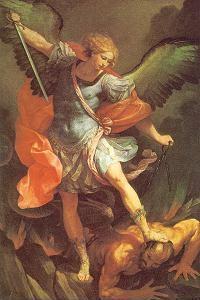 St._Michael_the_Archangel