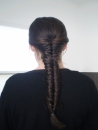 Normal Fishtail