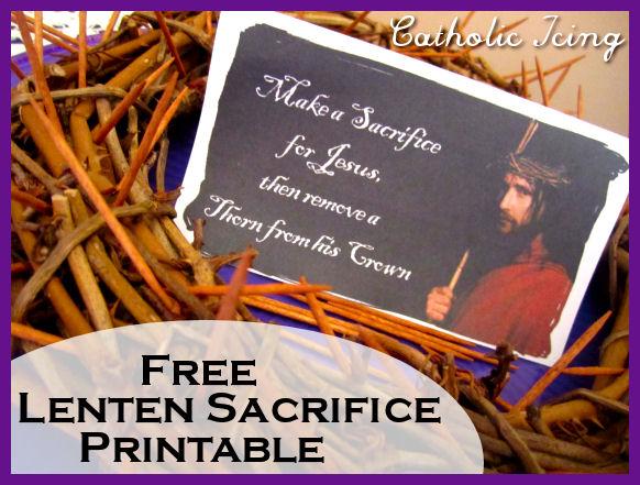 free-printable-for-lenten-crown-of-thorns (1)