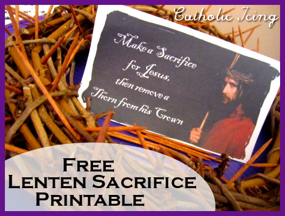 free-printable-for-lenten-crown-of-thorns (1)