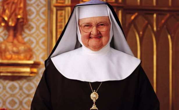 Mother_Angelica_810_500_55_s_c1