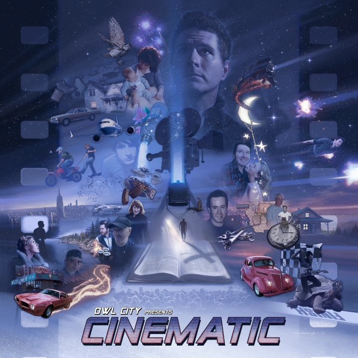 OWL-CITY-ALBUM-ART_CINEMATIC_3000